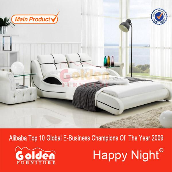 Finden Sie Hohe Qualität Himmelbett Rahmen Hersteller Und Himmelbett Rahmen  Auf Alibaba.com