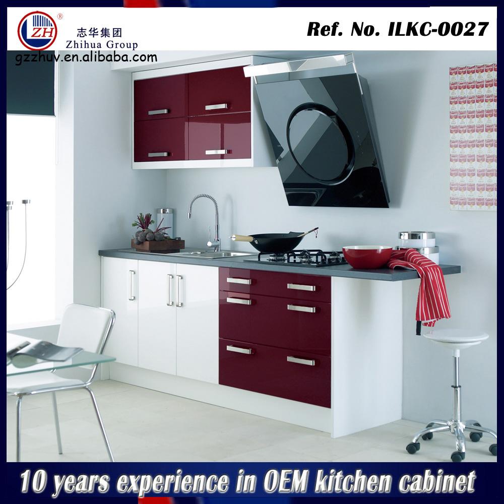 Diseño De La Cocina Dibujo Diseños Modulares De Cocina Para La ...