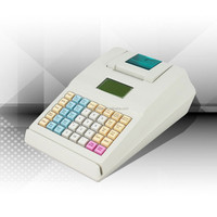 FP700 cash register at factory price