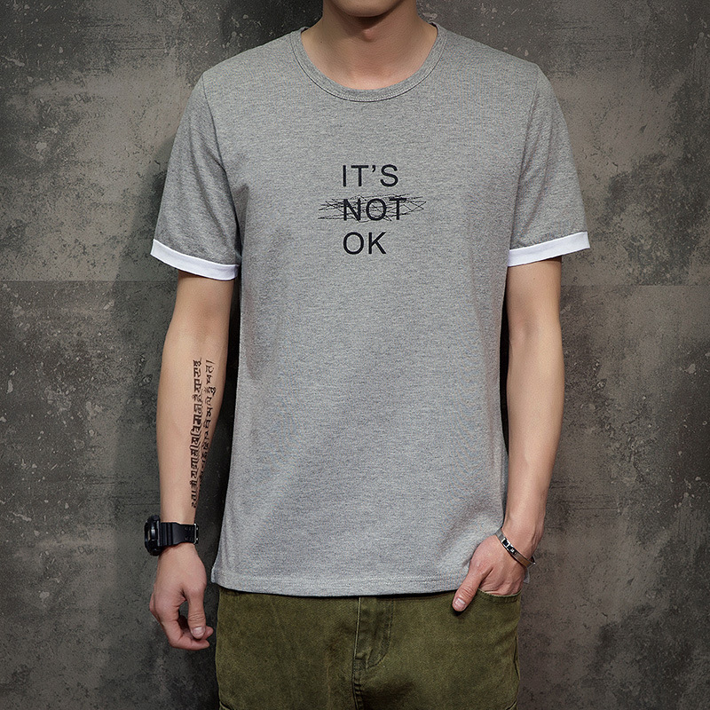 tee shirt custom t shirt manufacturers