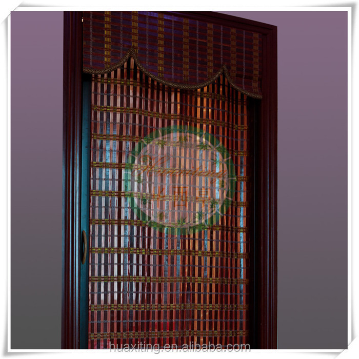 Vertical Blinds Sliding Doors, Vertical Blinds Sliding Doors Suppliers And  Manufacturers At Alibaba.com