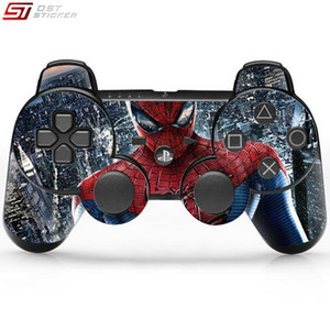 Skin For Ps3 Fat, Skin For Ps3 Fat Suppliers and Manufacturers at