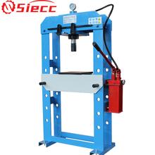 Hydraulic Press Machine 2000 Ton, Hydraulic Press Machine