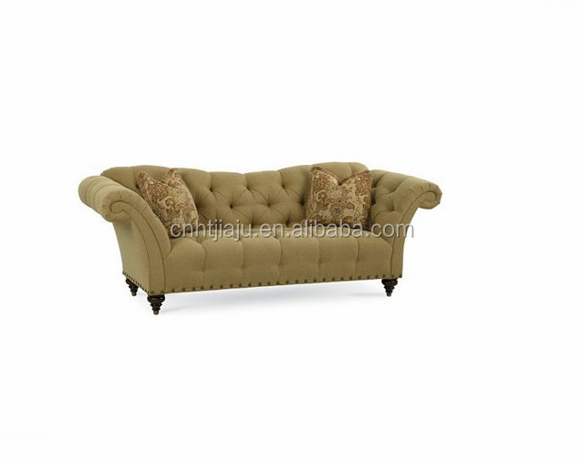 Cool Home Furniture Elegant Sofa Navy Velvet Fabric Chesterfield Sofa Buy Fabric Lounge Chesterfield Sofa Chesterfield Loveseat Fabric Sofa Home Gmtry Best Dining Table And Chair Ideas Images Gmtryco