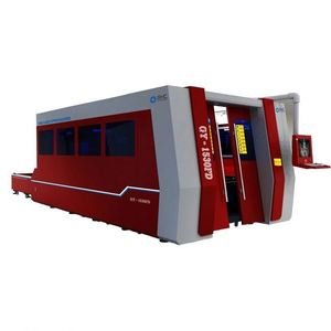 companies looking for distributors to sell ventilation fan industrial cnc  fiber laser cutting machine
