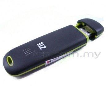 Zte - Mf627 Broadband Modem - Buy Broadband Modem Product on Alibaba com