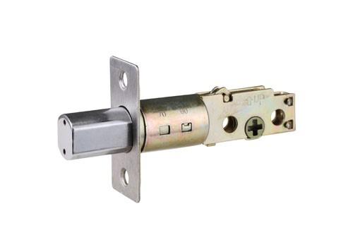 digital touchscreen deadbolt lock