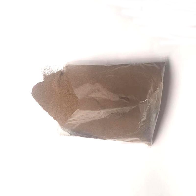 Factory Wholesale Price 50% 80% 90% Hatching Rate Strong Vitality Cyst Artemia