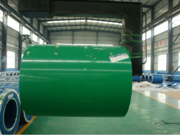 Professional production line provide corrugated sheet metal professional supplier from china