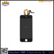Hot Sell LCD For Ipod Touch 5th generation digitizer, For Ipod Touch 5th generation screen