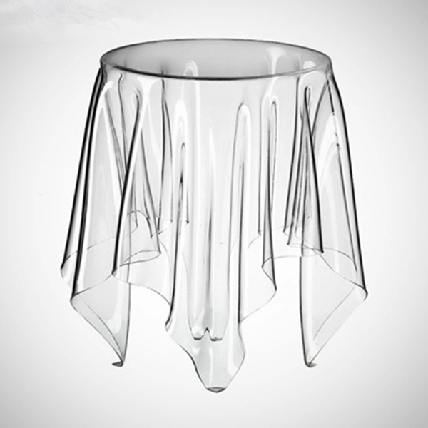 acrylic ghost table, acrylic ghost table suppliers and