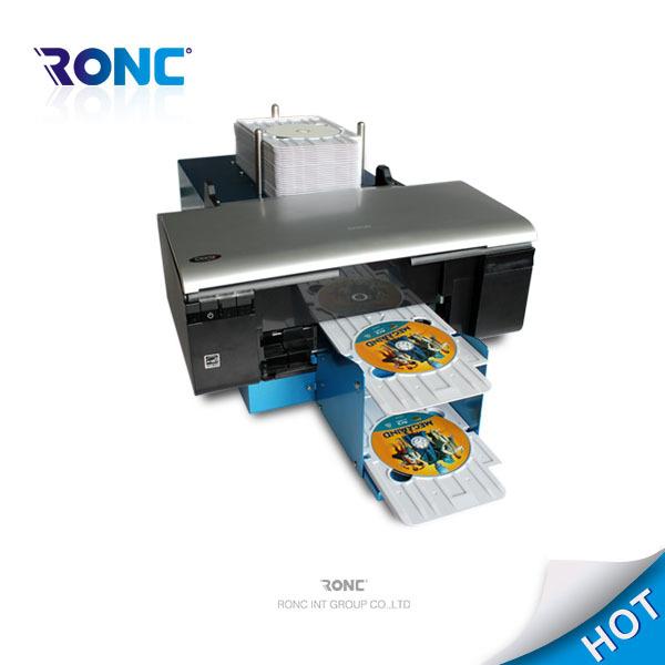 p detail Automatique imprimante cd dvd machine d impression pas cher prix
