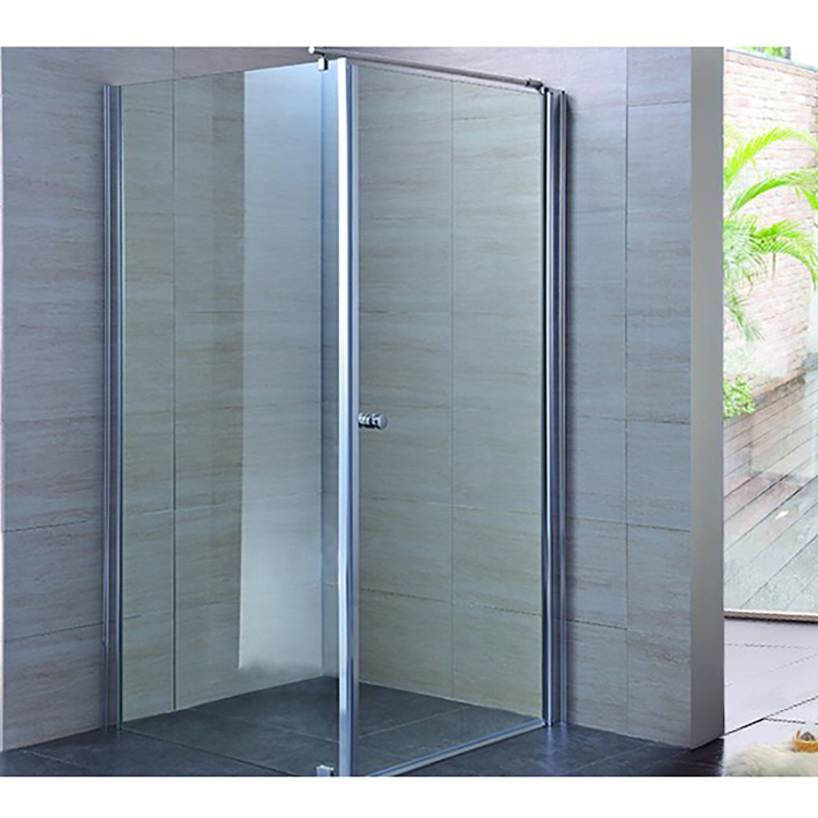 Camp Shower Enclosure, Camp Shower Enclosure Suppliers and ...