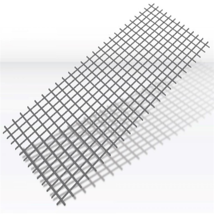Pvc Coated Lowes Chicken Wire Mesh Roll Wholesale, Roll Suppliers ...