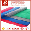 Best quality Swimming pool mat plastic Z mat