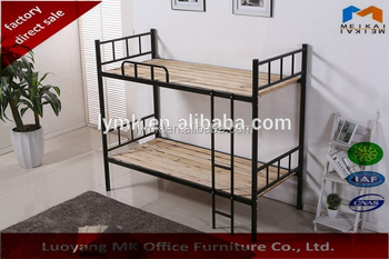 Metallbett Etagenbett : Metall bett gefängnis verwendet etagenbetten doppelstockbetten