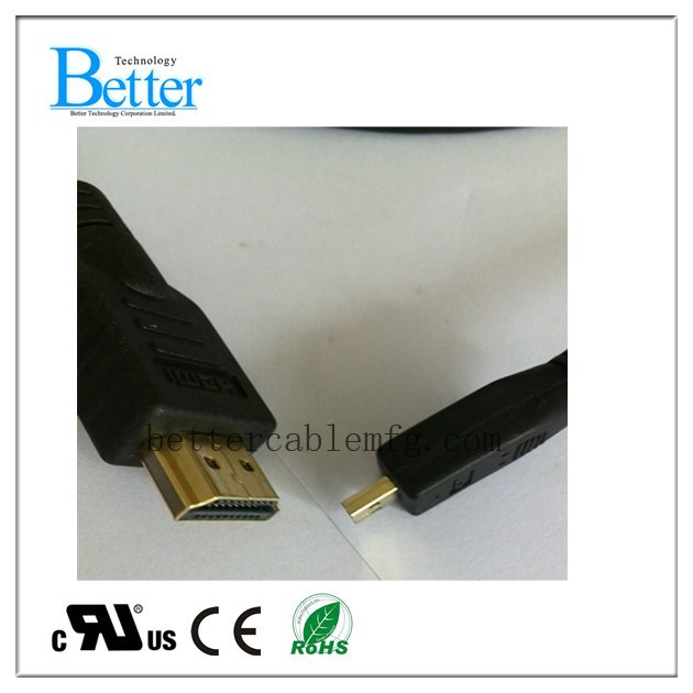HDMI cable male to male 1M 2M 3M 5M 10M 15M 20M 25M 30M