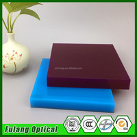 High Gloss Flexible 2Mm 3Mm 5Mm 8Mm 1220X2440mm Price Acrylic Sheet Acrylic Plastic Sheet For Fish Tank Kitchen Cabinet
