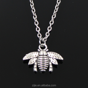 25a8198c4 China Honey Bee Jewelry Gift, China Honey Bee Jewelry Gift Manufacturers  and Suppliers on Alibaba.com