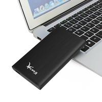SSD Laptop Hard Drive 120GB 240GB SATA 3.0 6Gb/s 2.5 Inch Solid State Drive