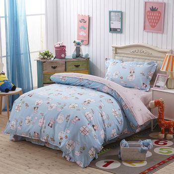Exceptional New Arrival!!! Polar Fleece Bed Sheets Cheap Price