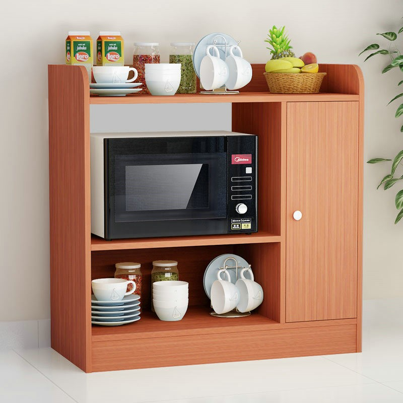 High Quality Small Wooden Kitchen Cabinet Kitchen Furniture Buy Kitchen Cabinet Wooden Kitchen Cabinet Small Kitchen Cabinet Product On Alibaba Com