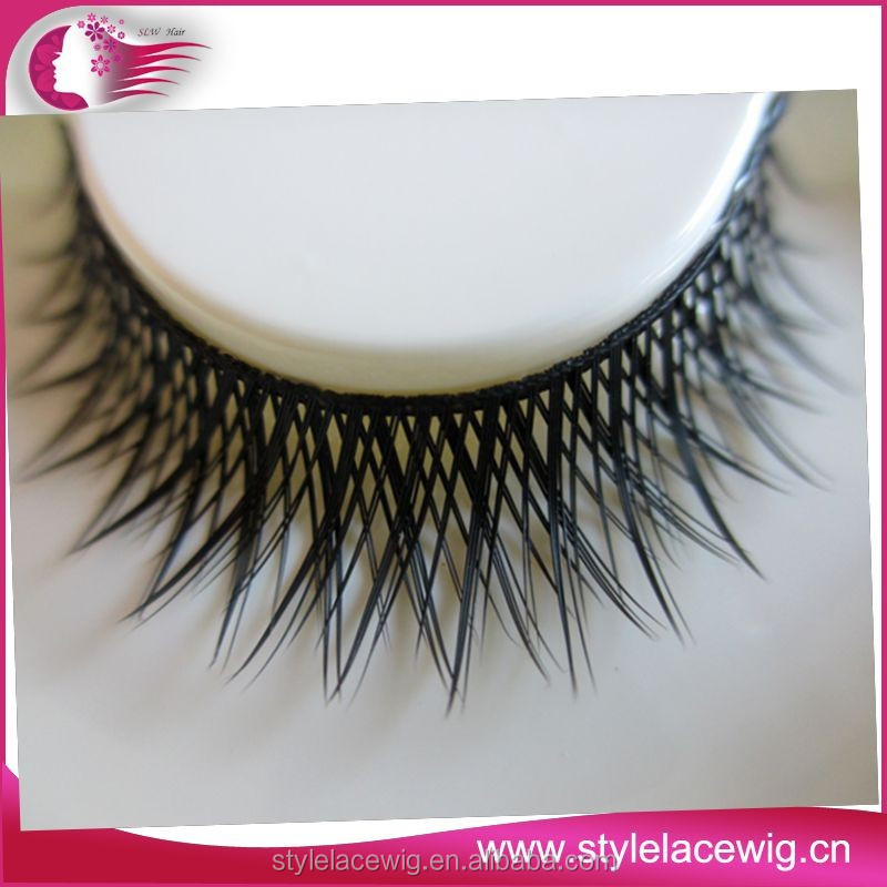 Beauty Channel Eyelash Extensions,make up false eyelashes manufacturer/mink eyelashes