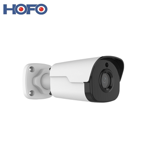 Uniview Camera, Uniview Camera Suppliers and Manufacturers