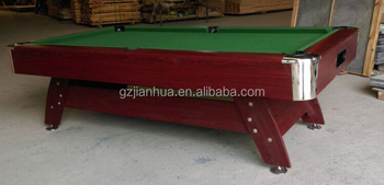 Classic Mini Billiard Table For Home Used Buy Mini Billiard Table - Used mini pool table