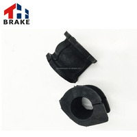 Rubber material auto parts for all car and motorcycle
