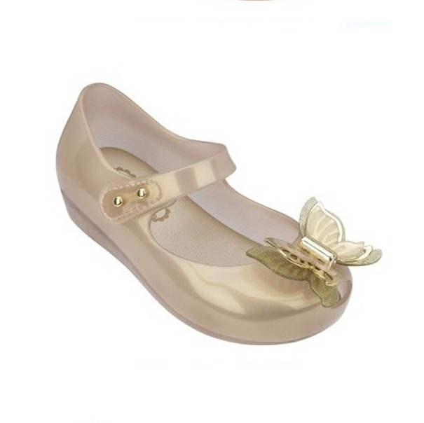 Childrenkids Girls Crystal Roma Cross Tie Princess Sandals Dance Casual Shoes Summer Genuine Leather Children Sandals #5 Durable In Use Pearl