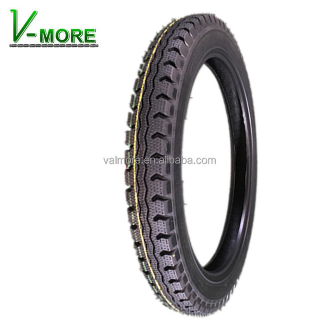 Size 2.75-17 fireston Motorcycle Tubeless Tyre Price In Malaysia