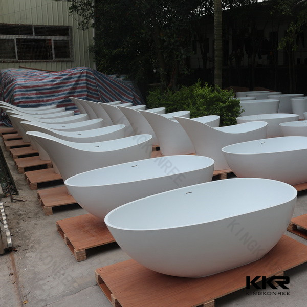 Child Size Bath Tub, Child Size Bath Tub Suppliers and Manufacturers ...