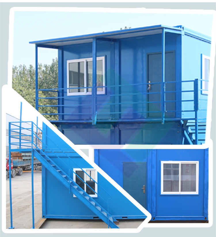 Professional customized container house kits buy container house kits product on - Container home kits ...