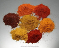 Buy Freeze dried fruit powder freeze dried in China on Alibaba.com