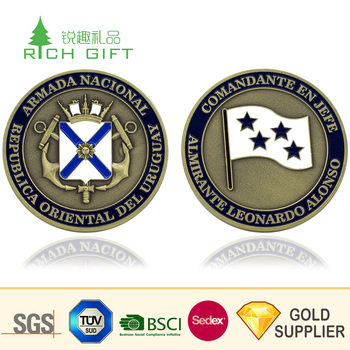 China manufacture sell military old/antique islamic coins with graphic designing