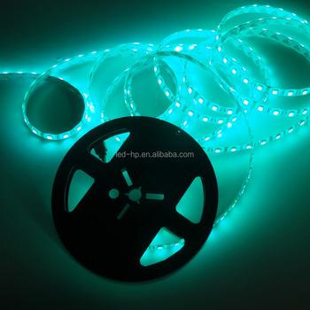 Led Bewegungsmelder Led Streifen Bett Licht Nachtlicht Fur Paar