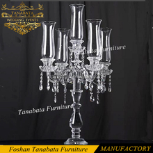 China chandelier centerpieces for table china chandelier china chandelier centerpieces for table china chandelier centerpieces for table manufacturers and suppliers on alibaba aloadofball Gallery