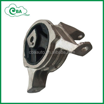 90576148 For Gm Opel Astra Zafira Auto Spare Rubber Parts Engine ...