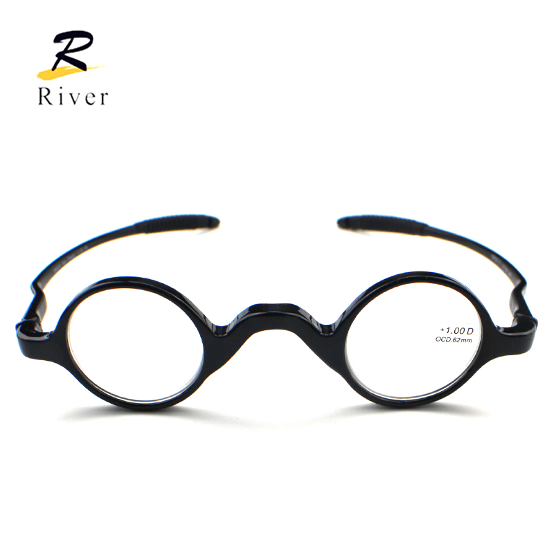 2cc889128 مصادر شركات تصنيع نظارات القراءة جاهزة الصنع ونظارات القراءة جاهزة الصنع في  Alibaba.com