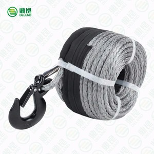 Atv Synthetic Rope Wholesale, Synthetic Rope Suppliers - Alibaba