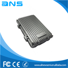 Power supply waterproof junction box Aluminum waterproof box