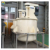autoclaved aerated concrete light weight cement block machine plant