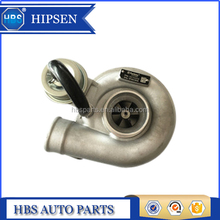 Durable GT25 02/203160 711736-5010 S 711736-5009 S Turbo Para Perkins T4.40 Engine OFF Highway 2674A209