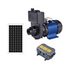 /product-detail/solar-water-pumping-machine-surface-pump-for-irrigation-solar-pond-pumps-60829958074.html