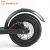 new design 2 wheel adults removable lithium battery electrical scooter