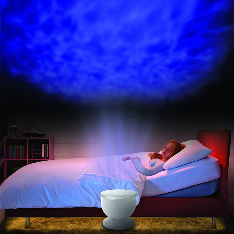 Popular Sparkling Lamp-Buy Cheap Sparkling Lamp lots from