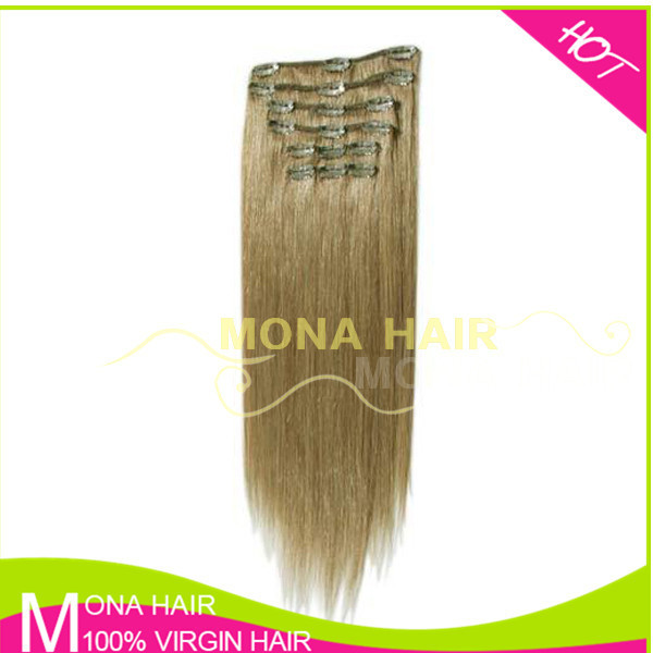 40 Inch Clip In Hair Extensions Images Hair Extensions For Short Hair