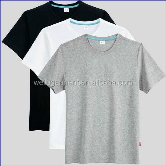 hemp textiles wholesale hemp t shirt manufacturers