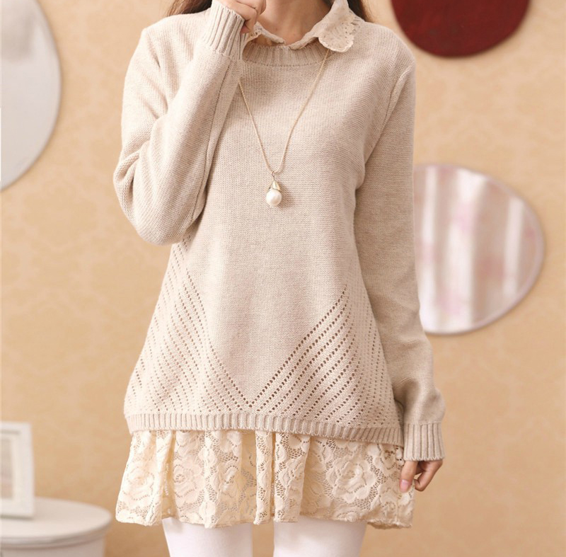 Hot Ladies Knitwear - Buy Ethnic Knitwear,Knitwear For Women,Sexy Knitwear  Product on Alibaba.com